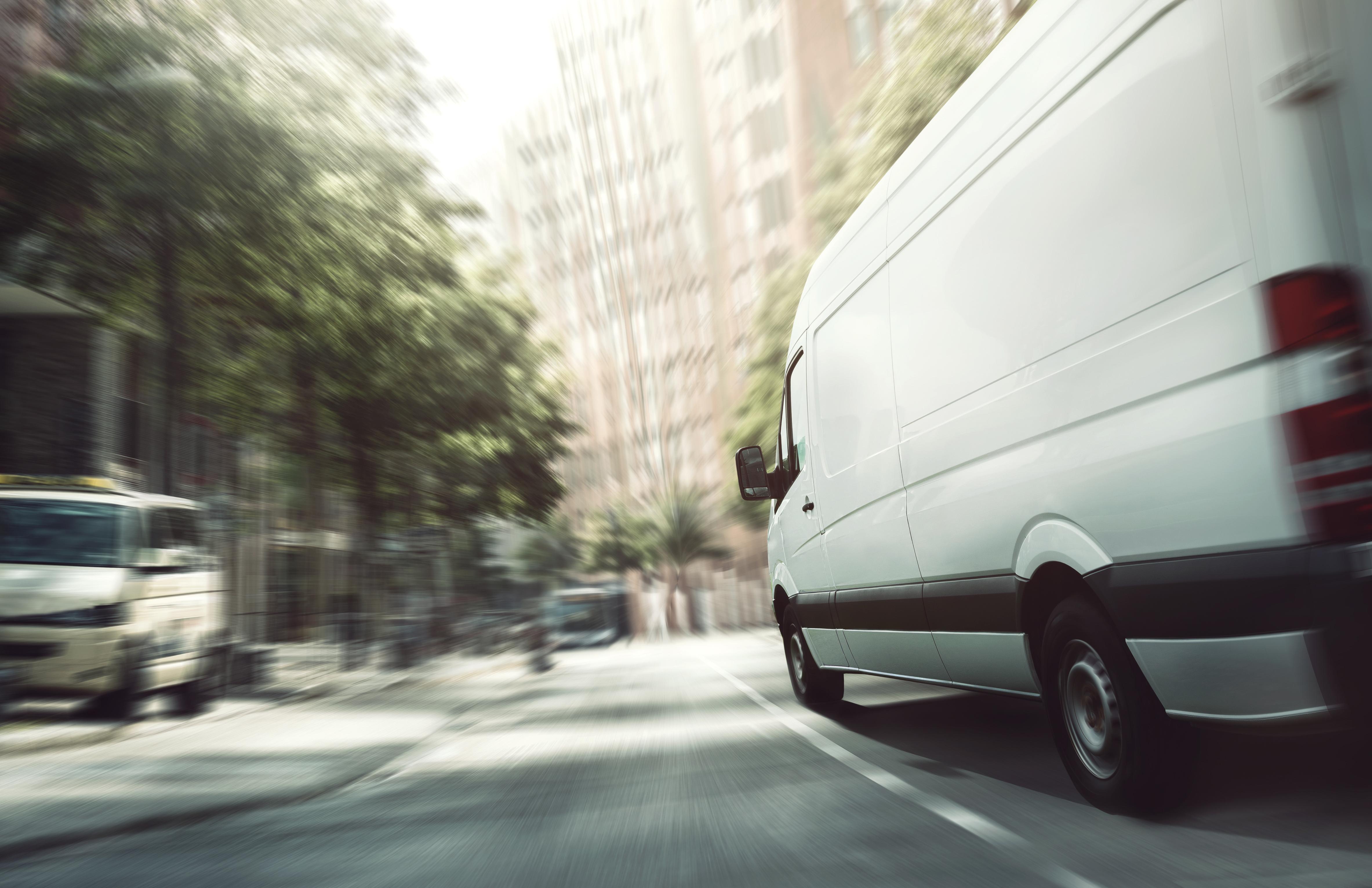 Transporter Mieten ᐅᐅ Sprinter Vergleichen Check24
