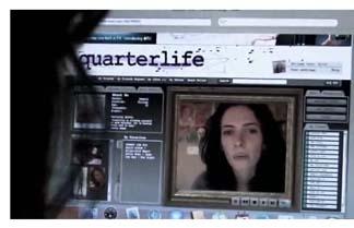 quarterlife1