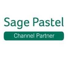 Sage_ChannelPartner
