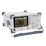TC-2300 DAB/DMB Tester