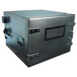 STE5100 Shielded Test Enclosure