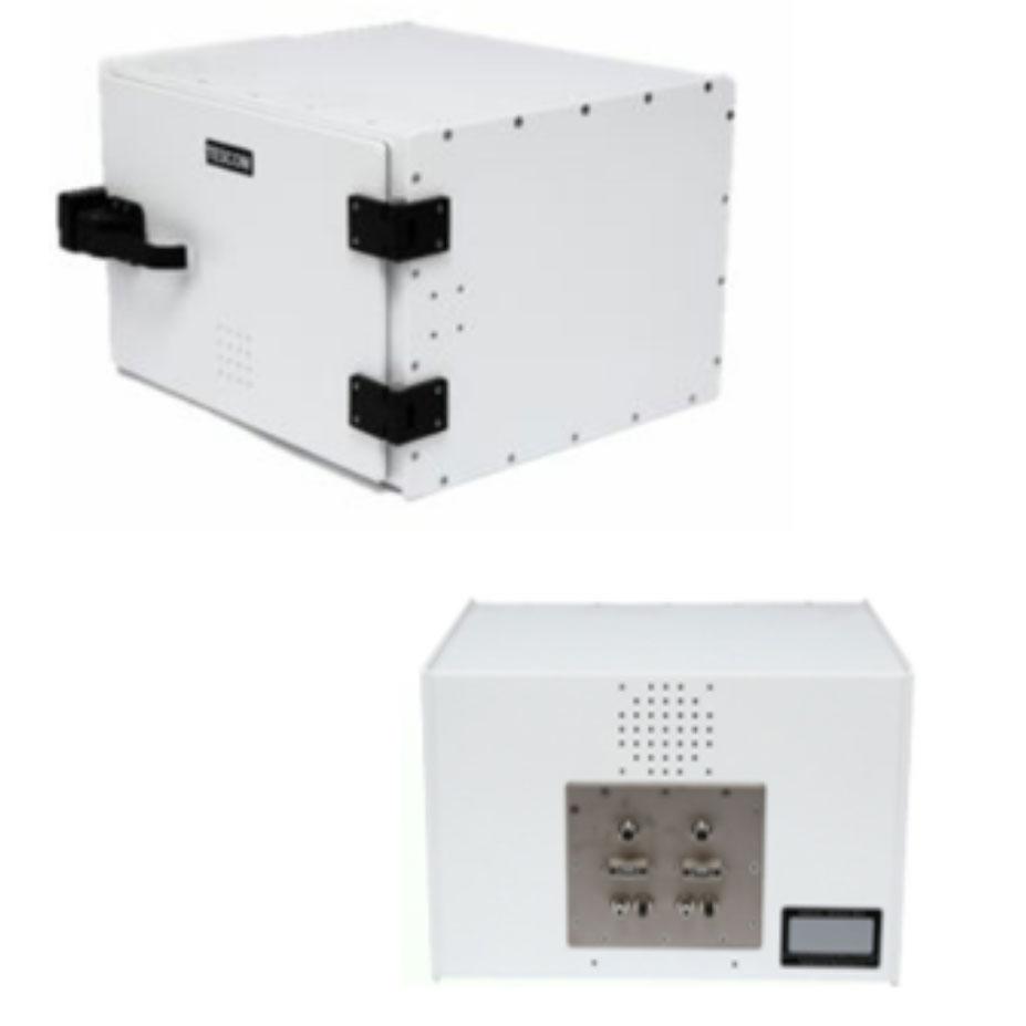 Tescom TC-5932A Shield Box