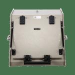 Tescom TC-5972C Manual RF Shield Box front