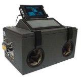 STE3000FAV Forensics Shielded Enclosure
