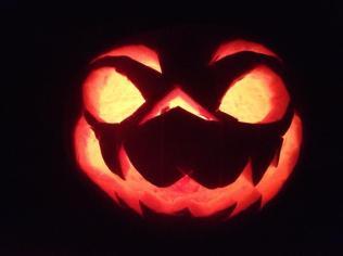my-pumpkin-3