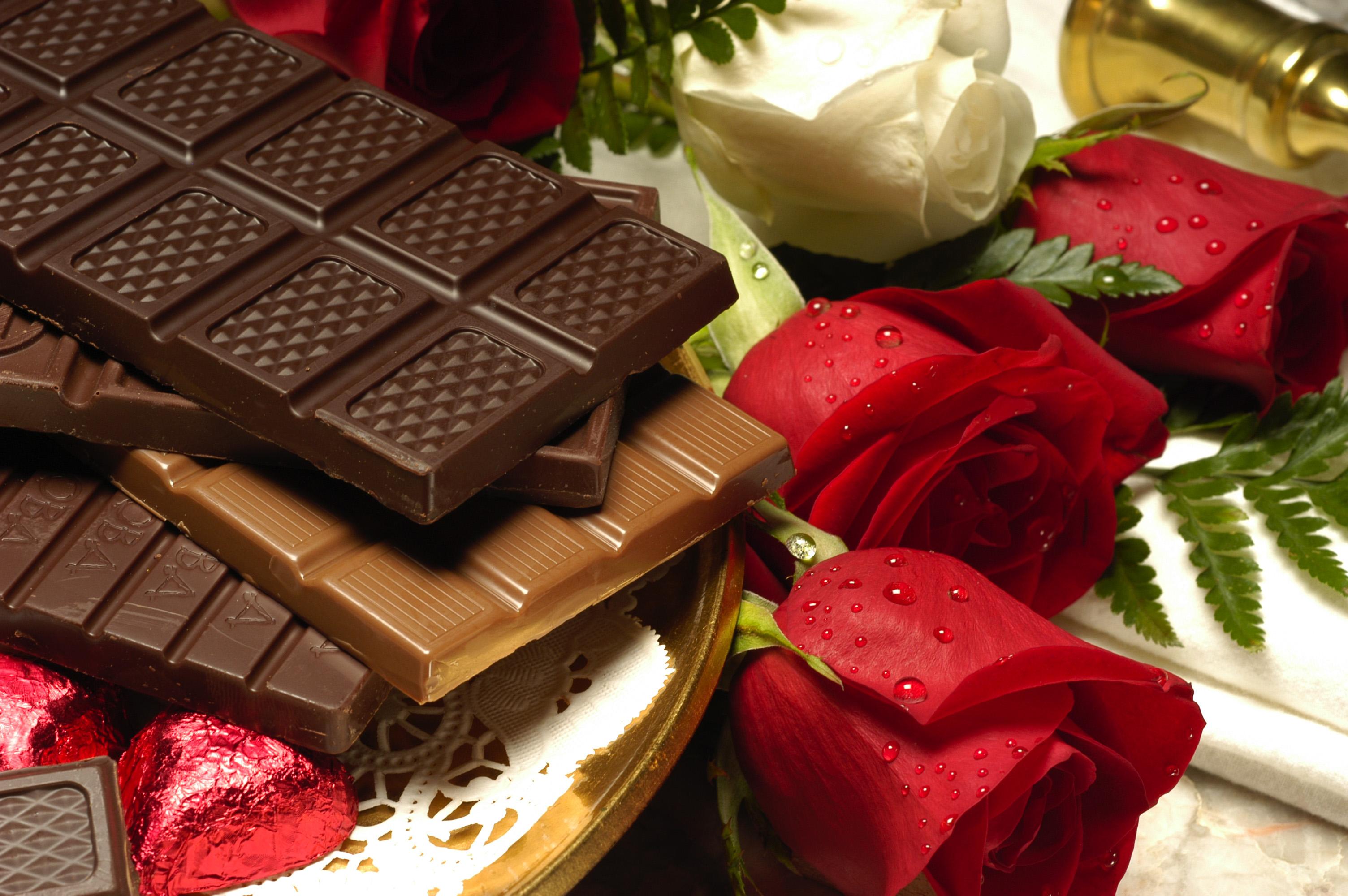 https://i2.wp.com/ctsplace.com/wp-content/uploads/2012/10/chocolate1.jpg