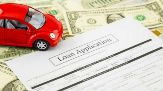 Car Loan Blog Pic