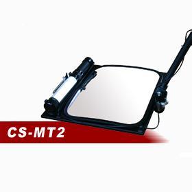 CTS-MT2