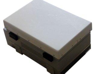 Mobile Phone Jammer (GSM,CDMA,PCS,DCS,3G)