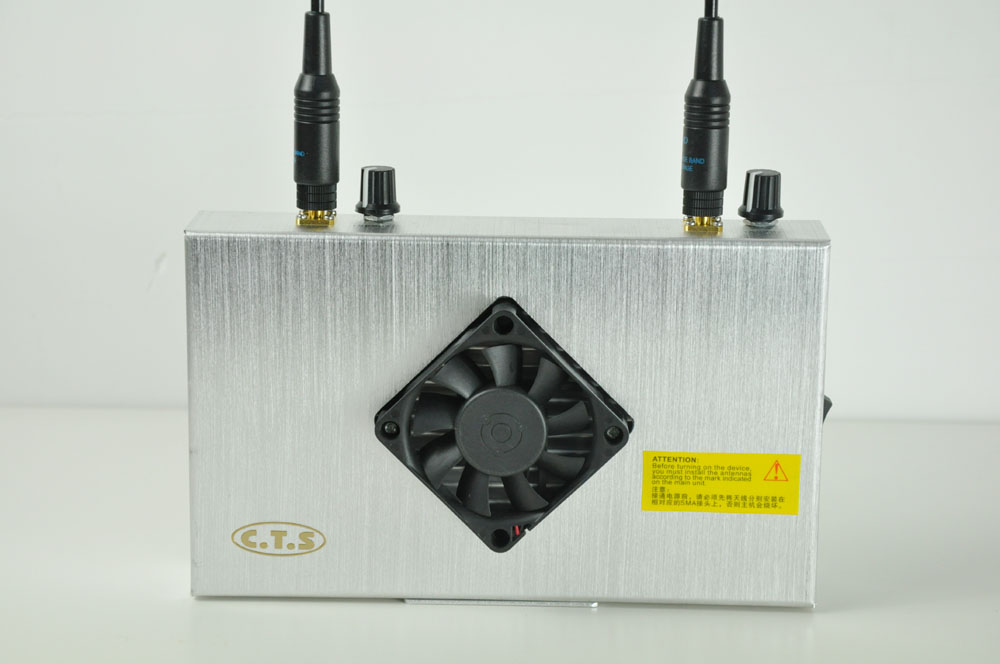 UHF VHF Jammers Lojack jammer (12)