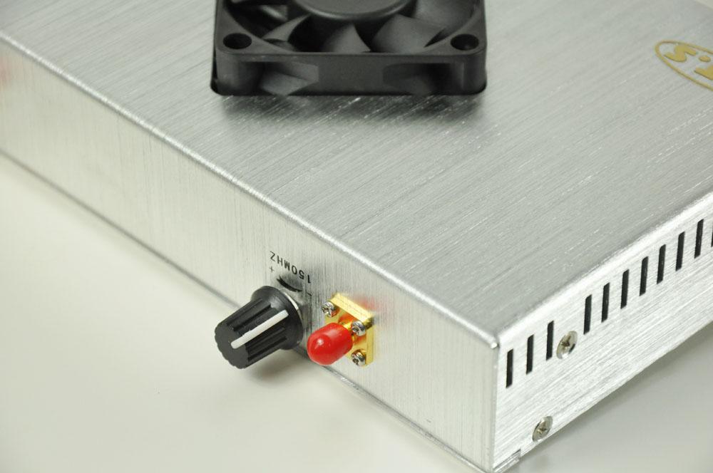 UHF VHF Jammers Lojack jammer (15)