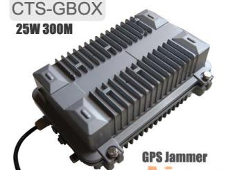 gps signal jammer | | Drone Jammer,ied jammers manufacturers,counter