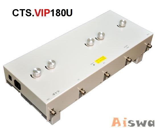 CTS-VIP180U
