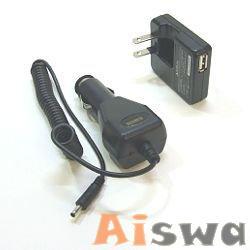 携帯ジャマー 携帯電話妨害機 携帯電話抑制器 GPSジャマー 「MBTC-J17A」(カラー:ブラック 2