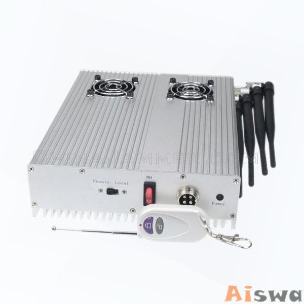 GMW17 – Poderoso Celular Wi-Fi Bloqueador 3