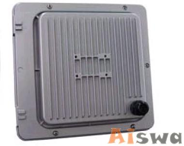 Waterproof Housing Outdoor designed 15W WIFI jammer with Remote Control 1
