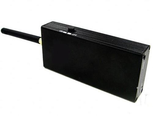 Портативный подавитель для GPS подавитель с хорошим качеством CTS-JHB