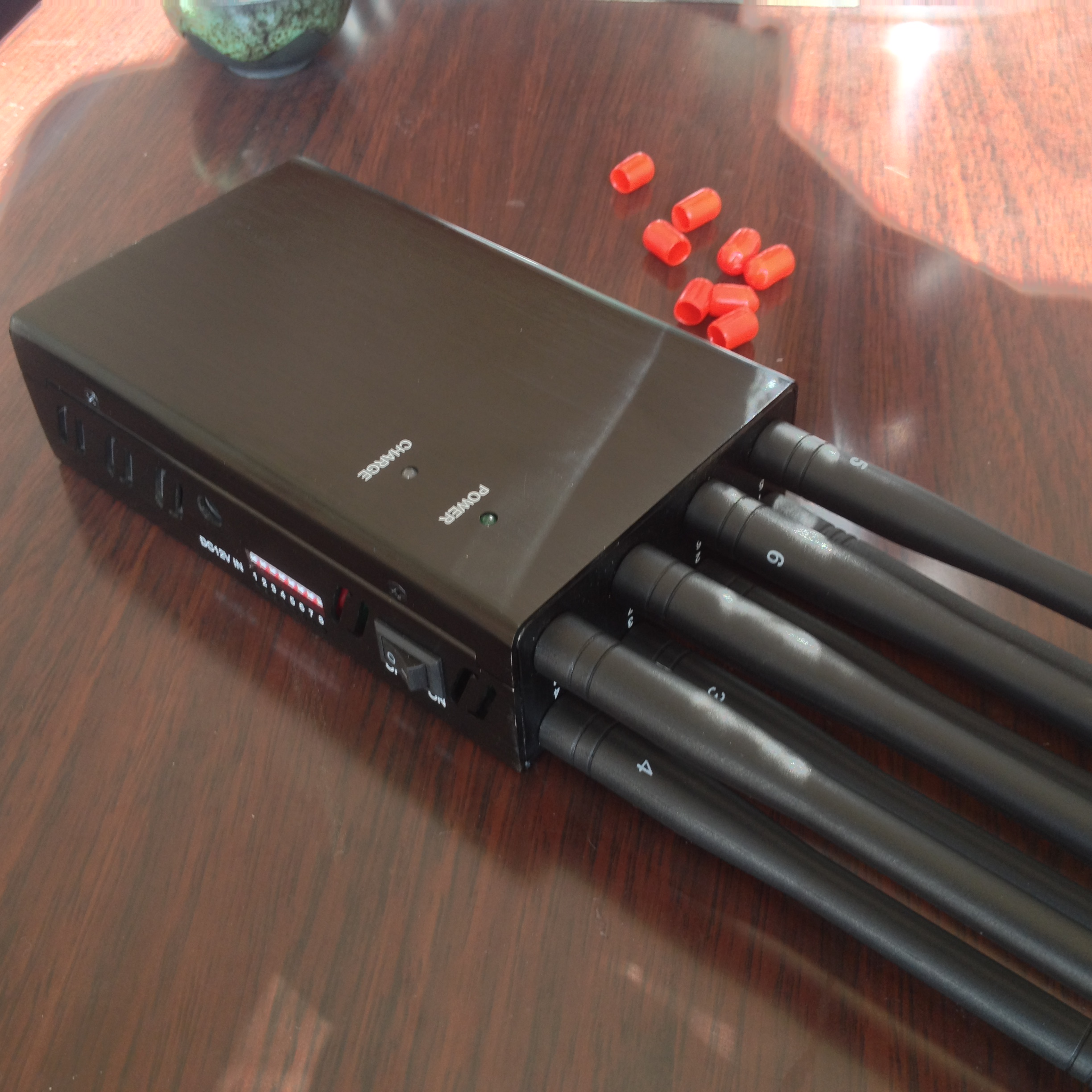 GSM 2G 3G 4G GPS L1 WIFI 2.4GHZ JAMMER (17)