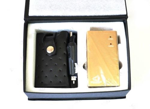 мощный Подавитель сотовых телефонов GSM, 3G,GPS Подавитель 1
