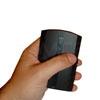 Bloqueador De WIFI Portable IMP 1