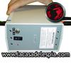 Inhibidor Bloqueador De Celular 6 Watt UMTS2