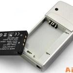 Inhibidor Bloqueador De Celular Pocket 3