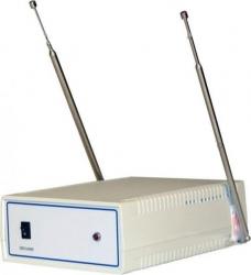 Генератор белого шума – устройство для обеспечения защиты информации