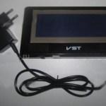 Камуфлированный блокиратор сотовых телефонов - подавитель GSM жучков