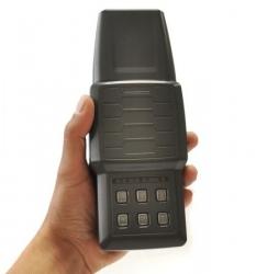 Мощный подавитель сотовых телефонов GSM, 3G, Wi-Fi, 4G, LTE Predator
