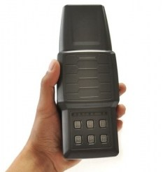 """Мощный подавитель сотовых телефонов GSM, 3G, Wi-Fi, 4G, LTE """"Predator"""""""