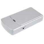 Подавитель GSM и GPS сигнала (радиус действия до 10 метров)