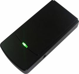 Подавитель GSM сигнала (радиус действия до 10 метров)