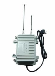 Подавитель GSM сигнала (радиус действия до 15 метров)
