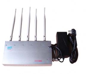 Подавитель GSM сигнала (радиус действия до 20 метров) 1