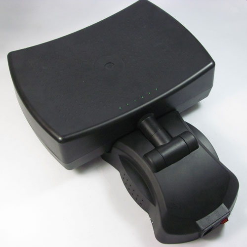 6-Band Radar Style Cell Phone Jammer ( Extreme Cool Edition )4