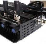 8 Antenli Ayarlanabilir Full Band cellphone Jammer1