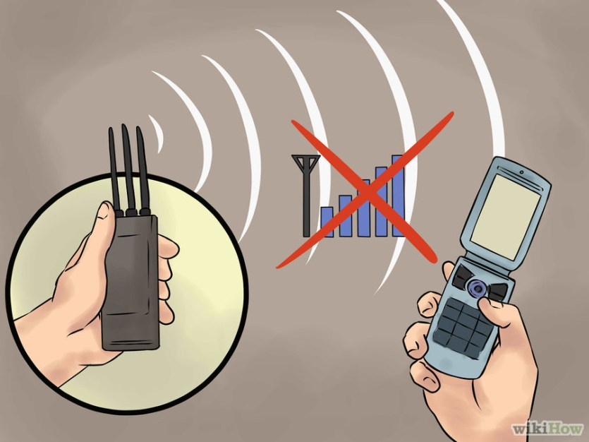 900px-Make-Your-Own-Cell-Phone-Jammer-Step-2-Version-2