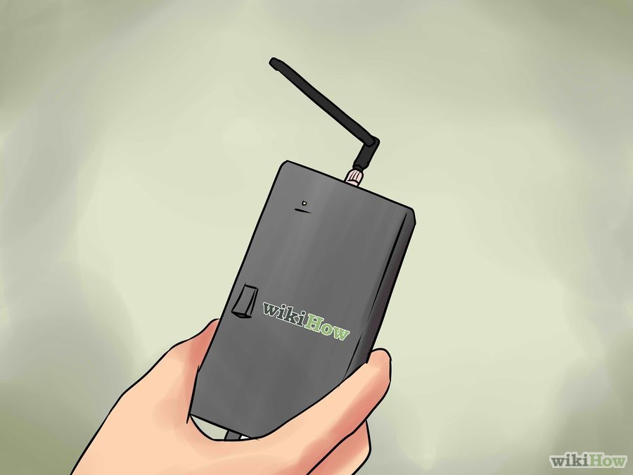 900px-Make-Your-Own-Cell-Phone-Jammer-Step-7