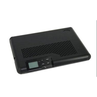 Audio Recorder Jammer + 8 Meters4