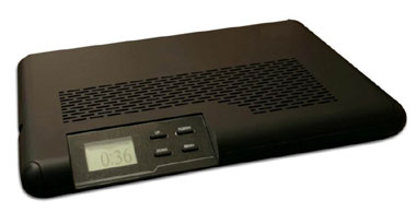 Audio Recorder Jammer + 8 Meters5