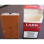 Sigara Tipi El cellphone signal jammer