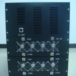VIP Protection High Output Power Signal Jammer (800W)