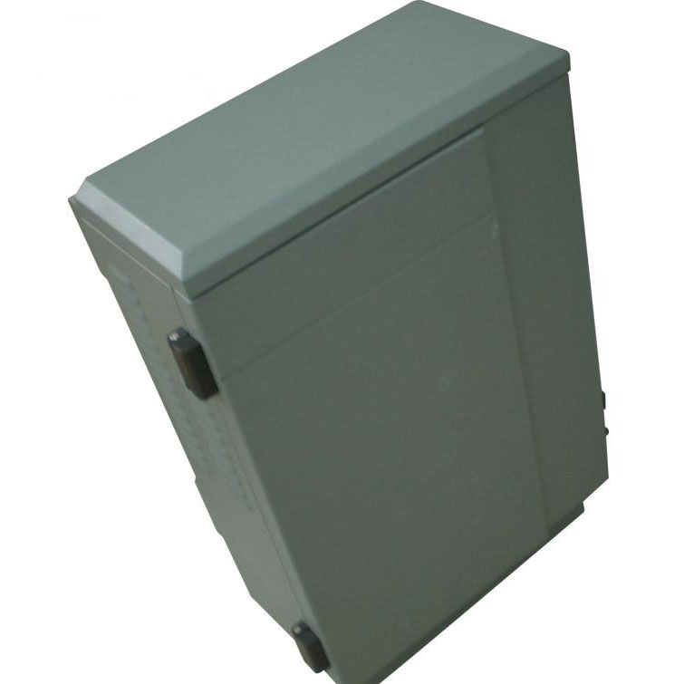 Waterproof High Power 220W Cell Phone Jammer for Large sensitive locations4