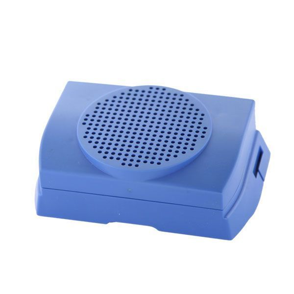 White Noise Generator Jammer blocks Audio Voice Recorders Anti-spy gadget3