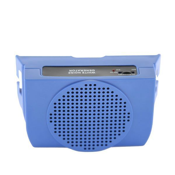 White Noise Generator Jammer blocks Audio Voice Recorders Anti-spy gadget4