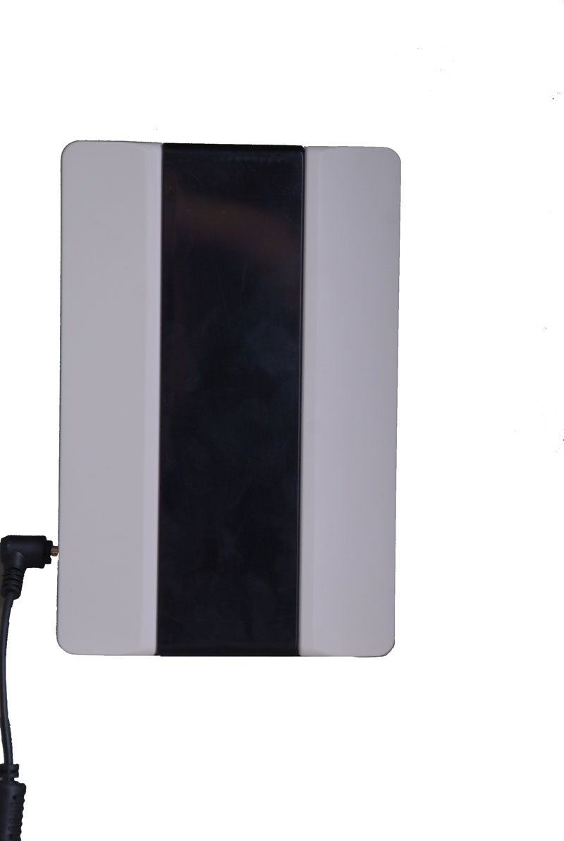 Worldwide Full Band Cell phone Jammer (CDMA GSM 3G DCSPHS)1