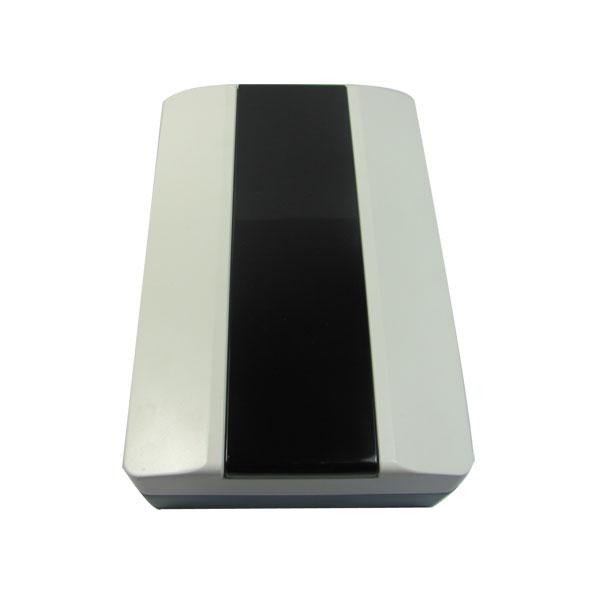 Worldwide Full Band Cell phone Jammer (CDMA GSM 3G DCSPHS)5