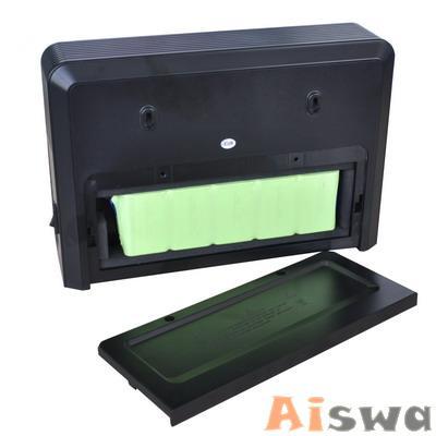 Disturbatore di frequenze per cellulari e GPS L1 con batteria interna 2
