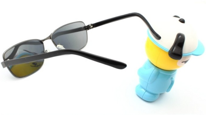 Ant-UV Sunglasses