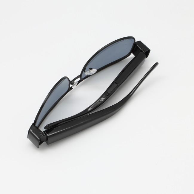 Camera Eyewear 1